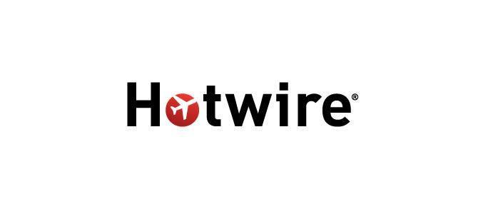 AirWinner.com